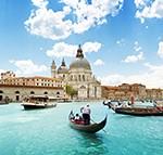 Übernachtungen in Venedig werden teurer