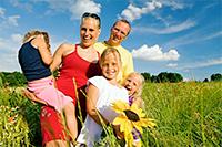 Feiertage 2014: Erweiterung des Jahresurlaubs mit Brückentagen
