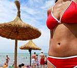 Neue Verordnung am Ballermann: Mallorca gegen Saufgelage und Bikinis