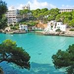 Mallorca: Jetzt doch bald Kurtaxe für Urlauber?