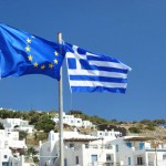 Griechenlandurlaub trotz Krise