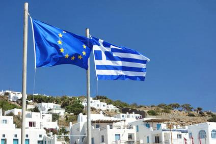 Urlaub in Griechenland trotz Krise – Pro & Contra Hellas