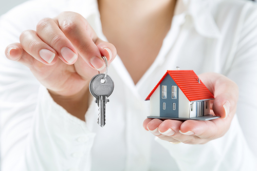 Ferienwohnung und Ferienhaus inserieren: Tipps für die erfolgreiche Vermietung