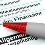 Nachforderungen von Grunderwerbssteuer der spansichen Finanzämtern für Ferienimmobilienkäufe