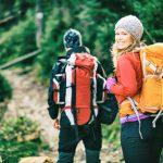 Wanderreisen - beliebte Routen und Regionen