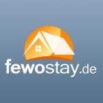 Fewostay.de