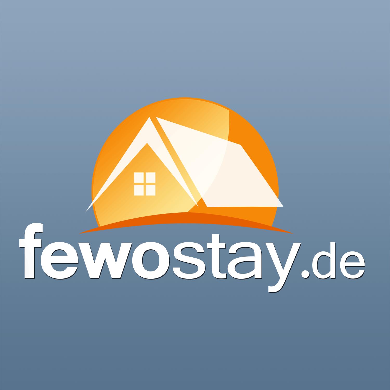 (c) Fewostay.de