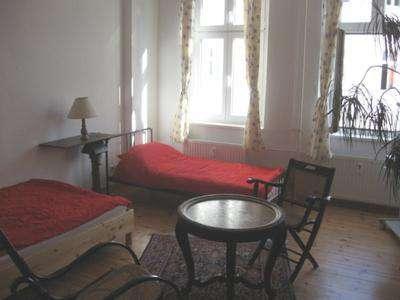 ferienh user ferienwohnungen spandau privat mieten. Black Bedroom Furniture Sets. Home Design Ideas