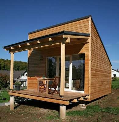 ferienhaus ferienwohnung privat mieten fewostay. Black Bedroom Furniture Sets. Home Design Ideas