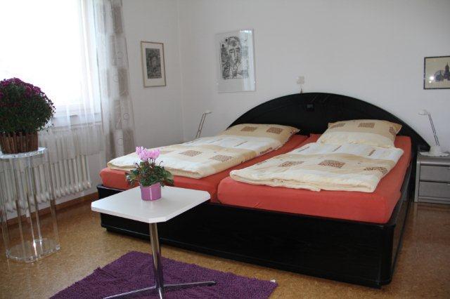 Ferienwohnung panorama in dornstetten hallwangen for Wohnzimmer dornstetten