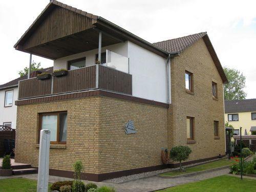 ferienwohnung id 3866 in flensburg flensburger f rde. Black Bedroom Furniture Sets. Home Design Ideas