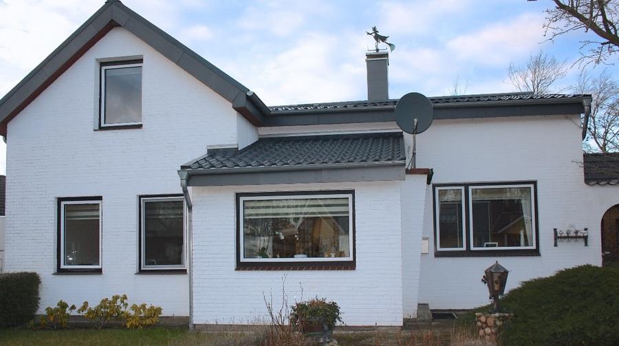 ferienwohnung id 3959 in gl cksburg flensburger f rde. Black Bedroom Furniture Sets. Home Design Ideas