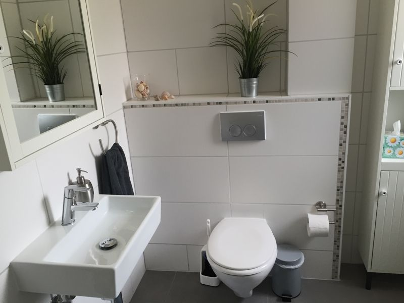 ferienhaus id 4150 in bad fallingbostel heidekreis l neburger heide. Black Bedroom Furniture Sets. Home Design Ideas