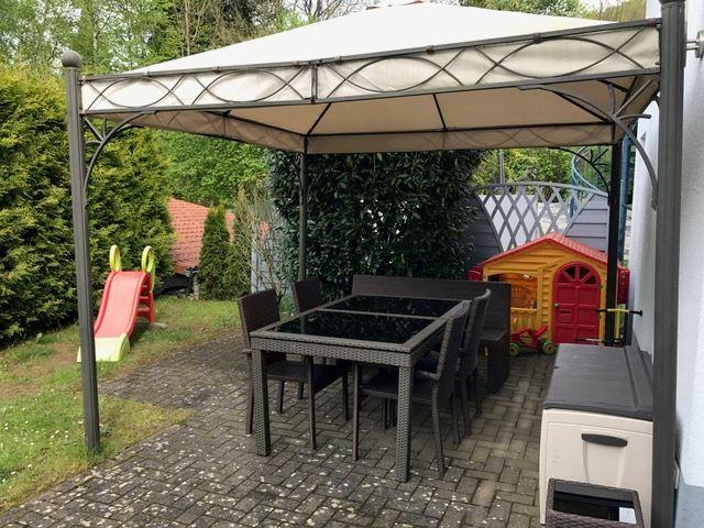 ferienwohnung id 4212 in homburg saar pfalz. Black Bedroom Furniture Sets. Home Design Ideas