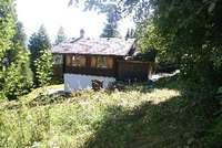 Chalet Windrose