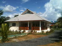 Lha's Place Homestay & Resort