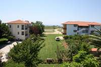 Apartmenthaus Angeliki
